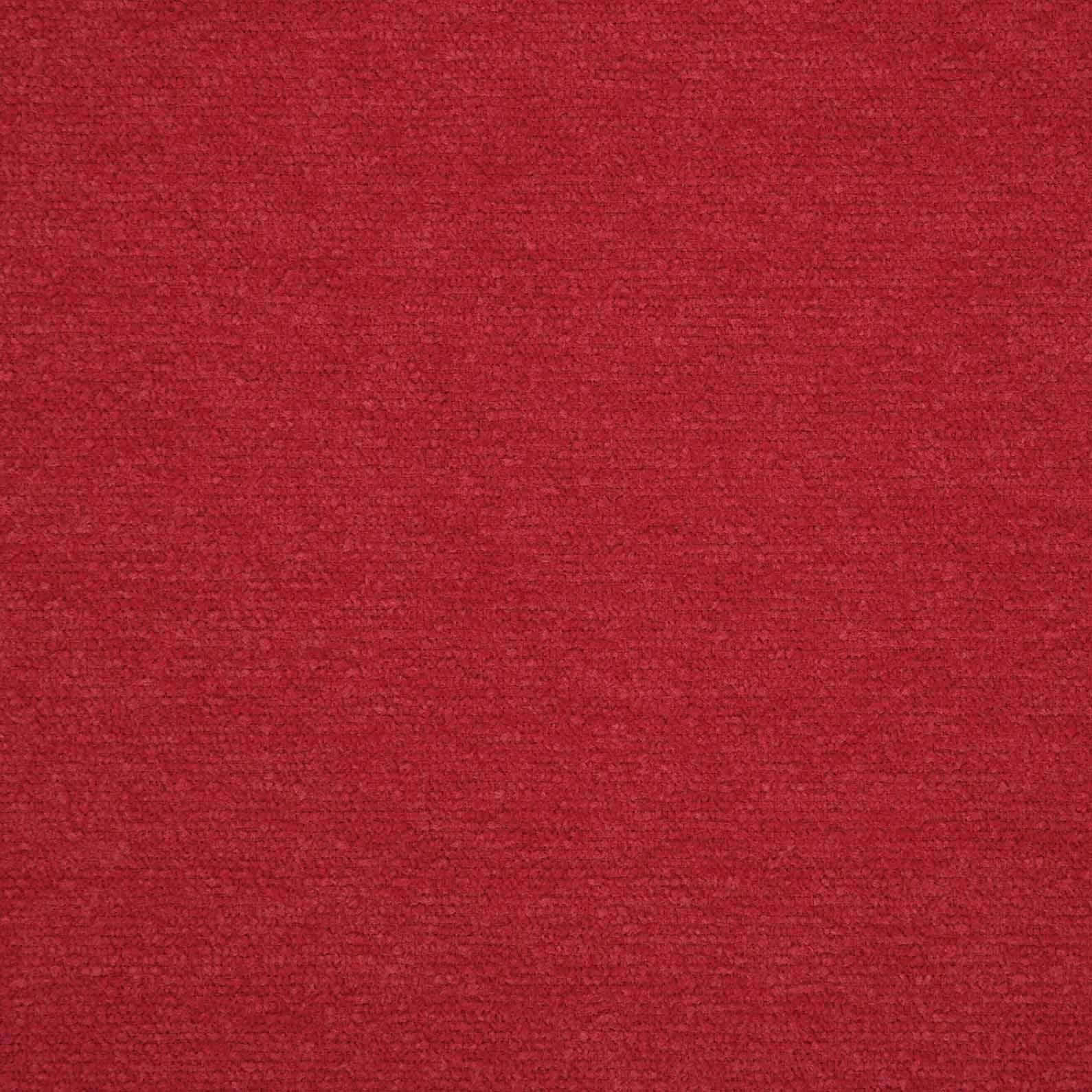 Loft Crimson