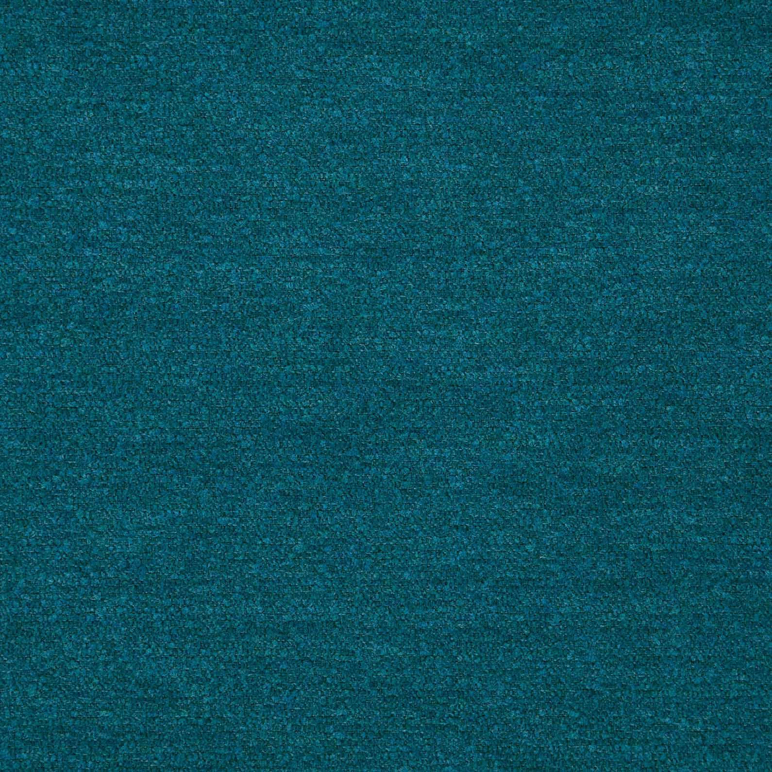 Loft Turquoise
