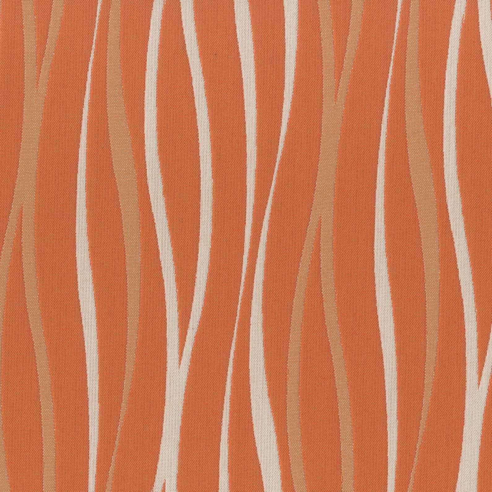 Carrara Apricot